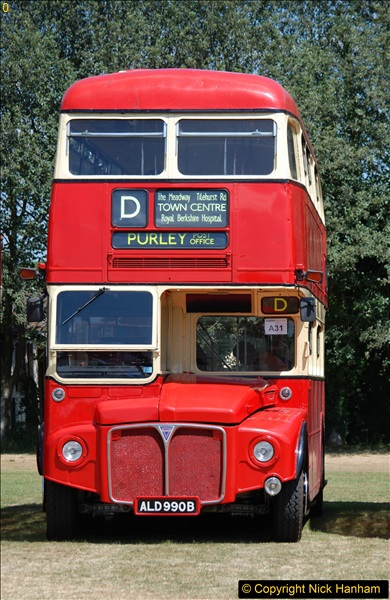 2018-07-15 Alton Bus Rally & Running Day 2018.  (170)170