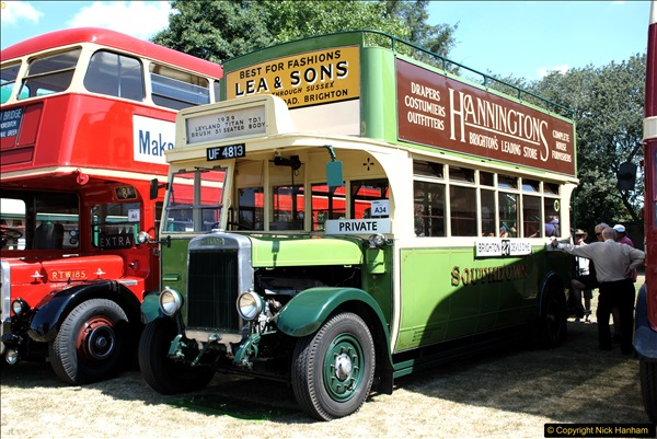 2018-07-15 Alton Bus Rally & Running Day 2018.  (173)173