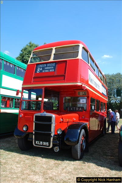 2018-07-15 Alton Bus Rally & Running Day 2018.  (174)174
