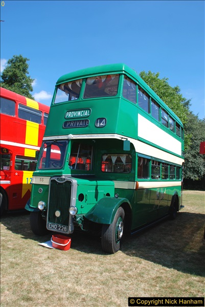 2018-07-15 Alton Bus Rally & Running Day 2018.  (176)176