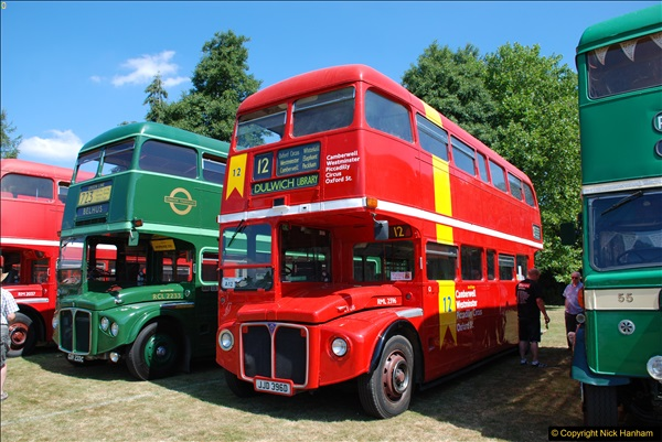 2018-07-15 Alton Bus Rally & Running Day 2018.  (179)179