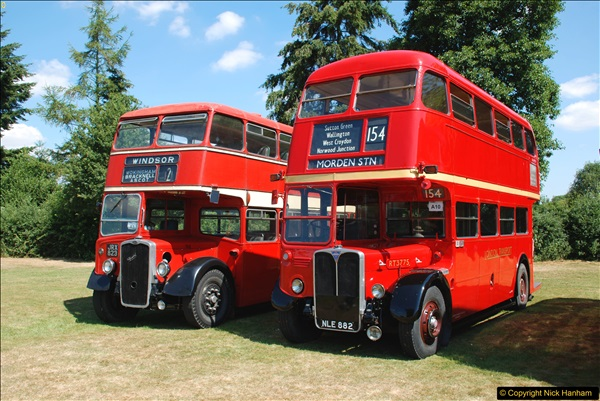 2018-07-15 Alton Bus Rally & Running Day 2018.  (183)183
