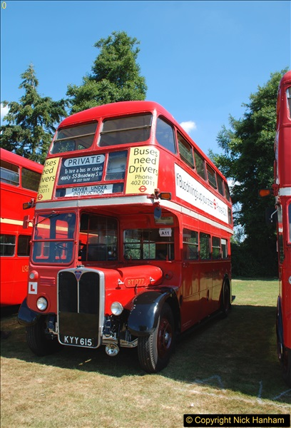 2018-07-15 Alton Bus Rally & Running Day 2018.  (184)184