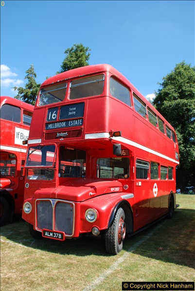 2018-07-15 Alton Bus Rally & Running Day 2018.  (185)185