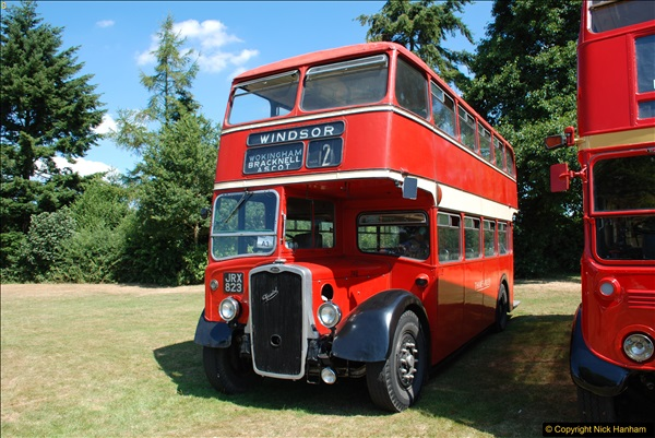 2018-07-15 Alton Bus Rally & Running Day 2018.  (186)186