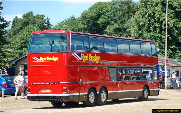 2018-07-15 Alton Bus Rally & Running Day 2018.  (230)230