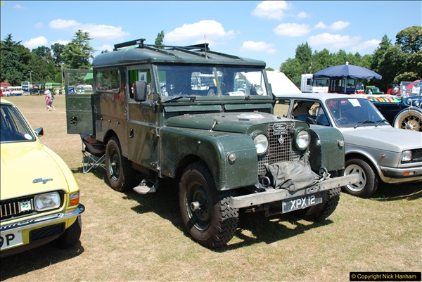 2018-07-15 Alton Bus Rally & Running Day 2018.  (236)236