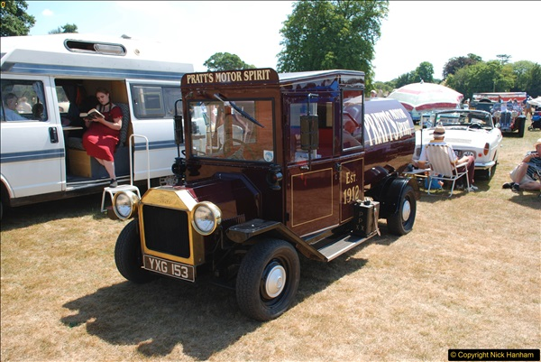 2018-07-15 Alton Bus Rally & Running Day 2018.  (264)264