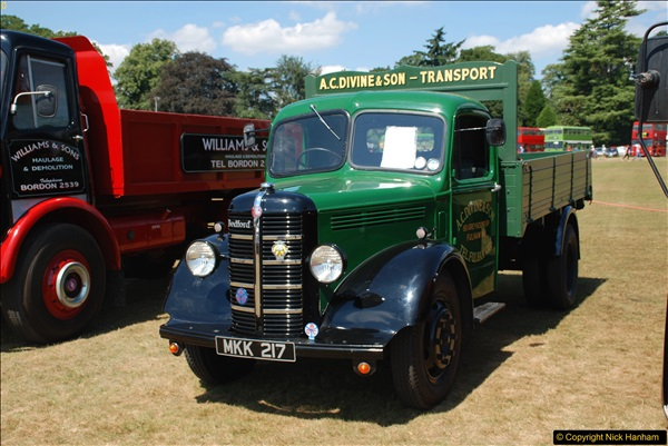 2018-07-15 Alton Bus Rally & Running Day 2018.  (266)266