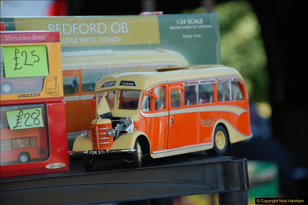2018-07-15 Alton Bus Rally & Running Day 2018.  (29)029