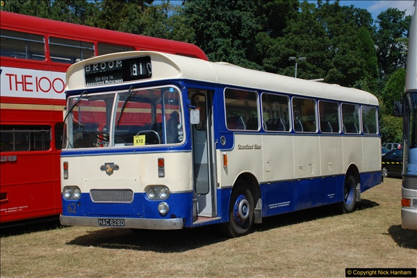 2018-07-15 Alton Bus Rally & Running Day 2018.  (290)290