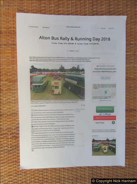 2018-07-15 Alton Bus Rally & Running Day 2018.  (3)003