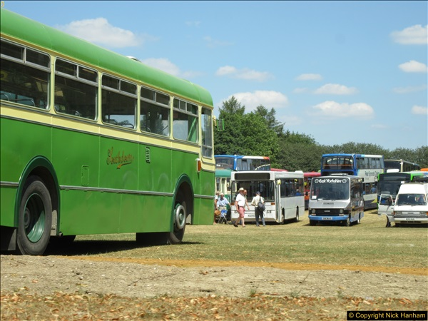 2018-07-15 Alton Bus Rally & Running Day 2018.  (329)329