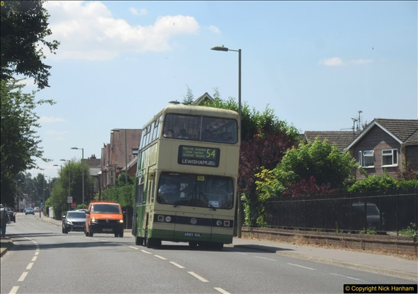2018-07-15 Alton Bus Rally & Running Day 2018.  (330)330