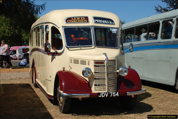 2018-07-15 Alton Bus Rally & Running Day 2018.  (43)043