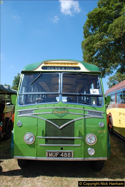 2018-07-15 Alton Bus Rally & Running Day 2018.  (51)051