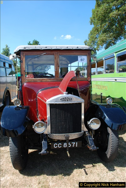 2018-07-15 Alton Bus Rally & Running Day 2018.  (53)053