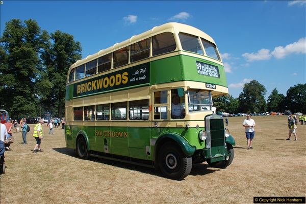 2018-07-15 Alton Bus Rally & Running Day 2018.  (55)055