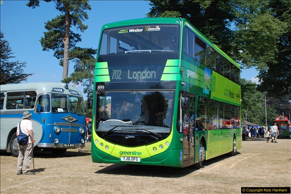 2018-07-15 Alton Bus Rally & Running Day 2018.  (64)064