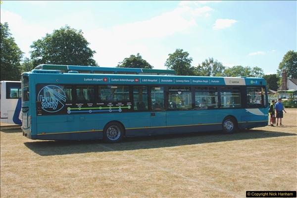 2018-07-15 Alton Bus Rally & Running Day 2018.  (109)109