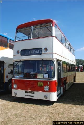 2018-07-15 Alton Bus Rally & Running Day 2018.  (133)133