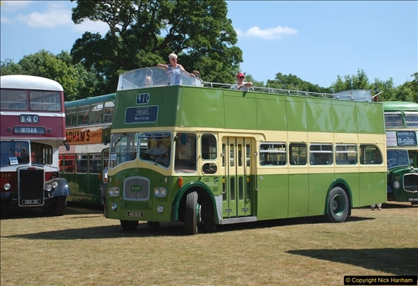 2018-07-15 Alton Bus Rally & Running Day 2018.  (145)145