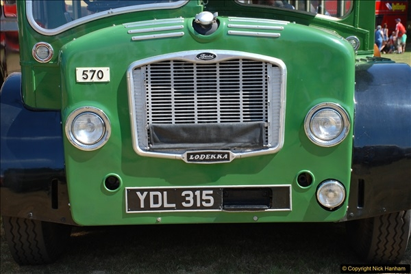 2018-07-15 Alton Bus Rally & Running Day 2018.  (158)158