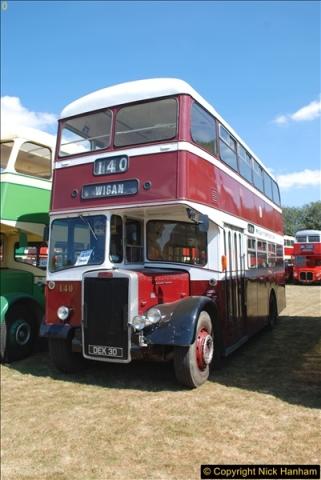 2018-07-15 Alton Bus Rally & Running Day 2018.  (159)159