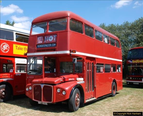 2018-07-15 Alton Bus Rally & Running Day 2018.  (161)161