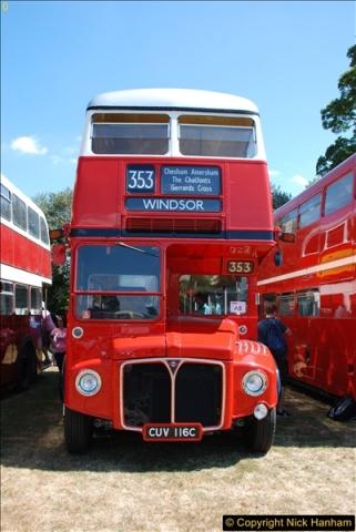 2018-07-15 Alton Bus Rally & Running Day 2018.  (163)163
