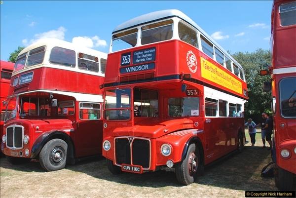 2018-07-15 Alton Bus Rally & Running Day 2018.  (164)164