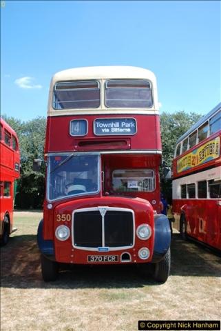 2018-07-15 Alton Bus Rally & Running Day 2018.  (168)168
