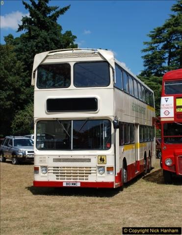 2018-07-15 Alton Bus Rally & Running Day 2018.  (288)288