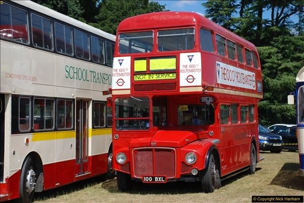 2018-07-15 Alton Bus Rally & Running Day 2018.  (289)289