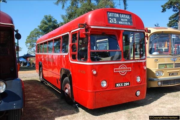 2018-07-15 Alton Bus Rally & Running Day 2018.  (46)046