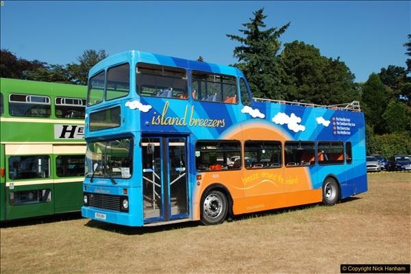 2018-07-15 Alton Bus Rally & Running Day 2018.  (7)007