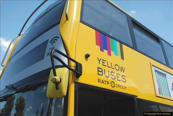 2018-07-15 Alton Bus Rally & Running Day 2018.  (96)096
