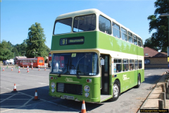 2018-07-15 Alton Bus Rally & Running Day 2018.  (12)012