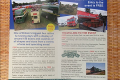 2018-07-15 Alton Bus Rally & Running Day 2018.  (2)002