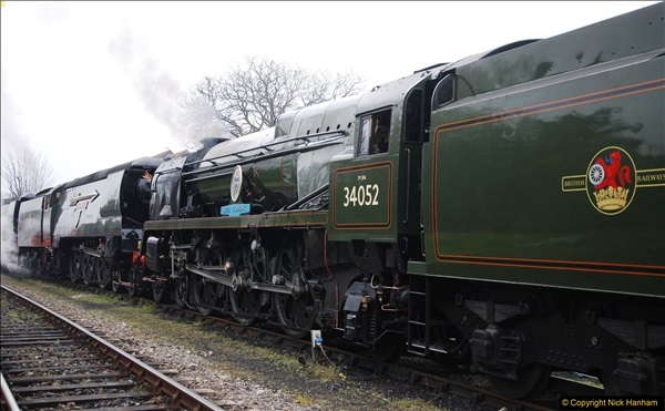 2017-04-03 The day after Strictly Bulleid.  (108)108