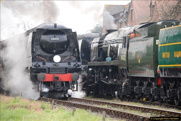 2017-04-03 The day after Strictly Bulleid.  (127)127