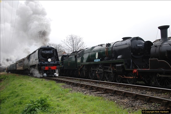 2017-04-03 The day after Strictly Bulleid.  (129)129