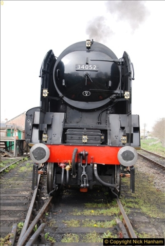2017-04-03 The day after Strictly Bulleid.  (139)139