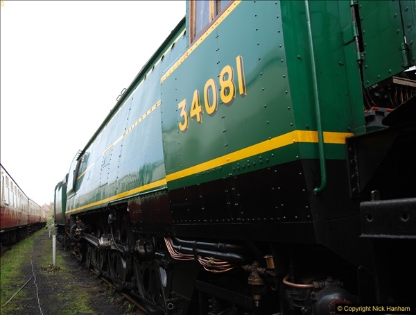 2017-04-03 The day after Strictly Bulleid.  (141)141