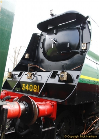 2017-04-03 The day after Strictly Bulleid.  (142)142