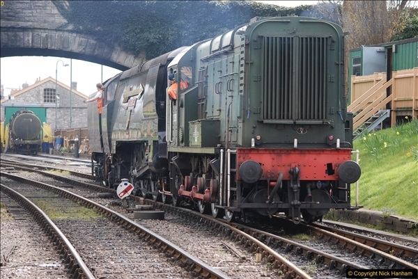 2017-04-03 The day after Strictly Bulleid.  (148)148