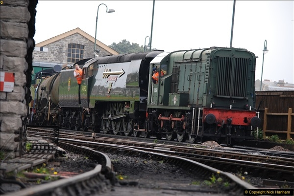 2017-04-03 The day after Strictly Bulleid.  (149)149