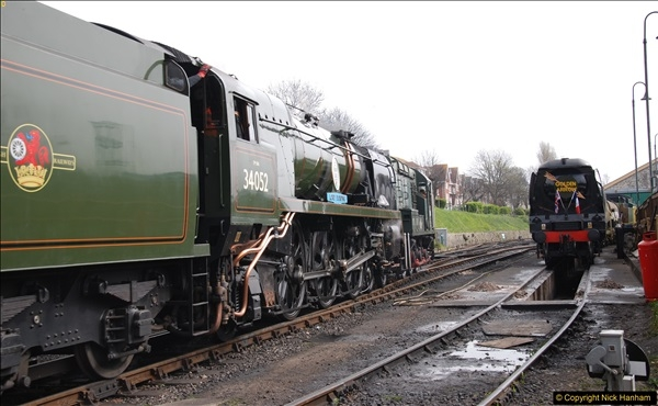 2017-04-03 The day after Strictly Bulleid.  (161)161