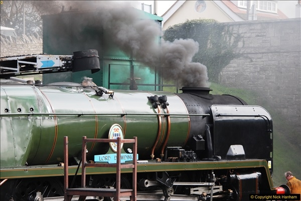 2017-04-03 The day after Strictly Bulleid.  (171)171