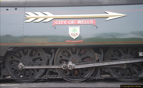2017-04-03 The day after Strictly Bulleid.  (18)018
